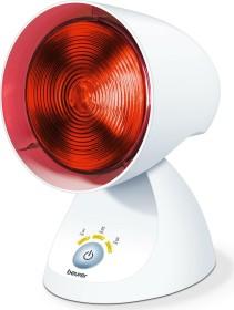 Beurer IL 35 Infrarotlampe