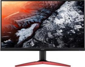 """Acer KG1 KG271Cbmidpx, 27"""" (UM.HX1EE.C01)"""