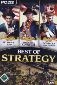 CDV Best of Strategy (PC)