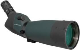 Bresser Pirsch 20-60x80 (4321500)