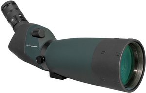 Bresser Pirsch 20-60x80 spotting scope (4321500)