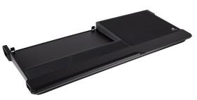 Corsair K63 Lapboard (CH-9510000)