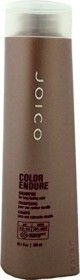 Joico colour Endure shampoo, 300ml