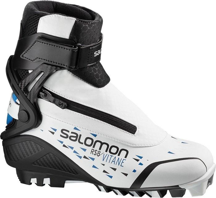 Salomon RS8 Vitane Pilot ab € 132,95 (2020)   Preisvergleich nS5kH