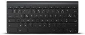 HP webOS Bluetooth Tastatur (FB410AA)