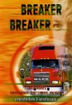 Breaker Breaker -- via Amazon Partnerprogramm