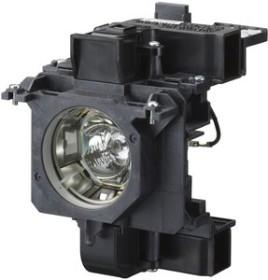 Panasonic ET-LAE200 Ersatzlampe