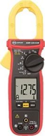 Beha-Amprobe AMP-320-EUR clamp meter-Multimeter (4560615)