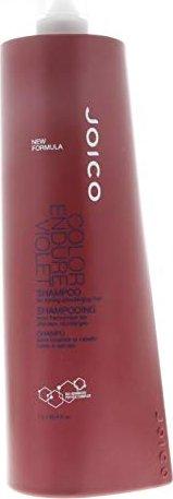 Joico colour Endure Violet shampoo 1000ml -- via Amazon Partnerprogramm