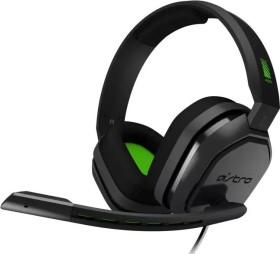 Astro Gaming A10 Headset grau/grün (939-001532)
