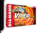Diamond Viper V770 32MB AGP OEM