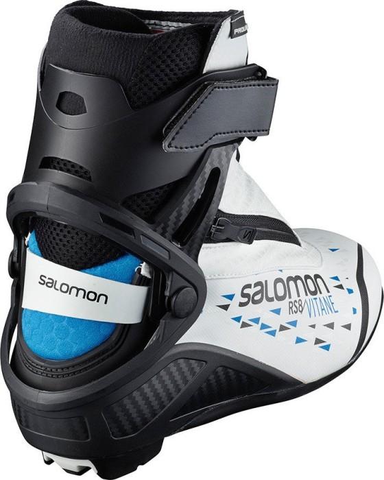 Salomon RS8 Vitane Prolink (Damen) (Modell 20182019) (405551) ab € 99,90 68Jg6