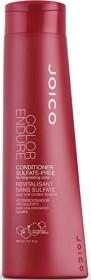 Joico colour Endure Conditioner, 300ml
