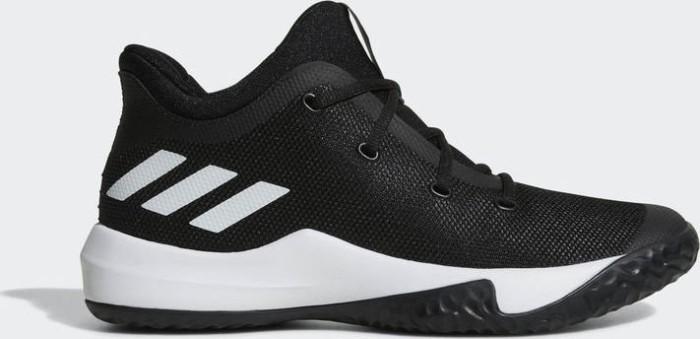 20a797898cc5 adidas Rise Up 2 black ftwr white (Herren) (CQ0559)