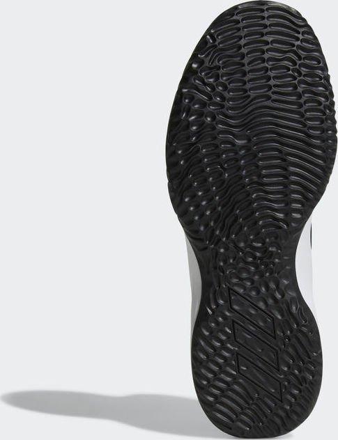 d6bdb3161b4d adidas Rise Up 2 black ftwr white (men) (CQ0559) starting from ...