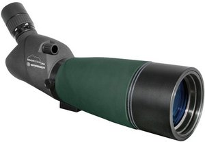 Bresser Dachstein 20-60x80 ED spotting scope (4324000)