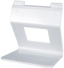 Snakebyte Control Stand für WiiU Gamepad (WiiU)