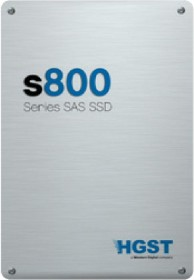 HGST s842 200GB, SAS (0T00169)