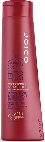 Joico colour Endure Violet Conditioner 300ml -- via Amazon Partnerprogramm