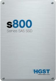 HGST s842 400GB, SAS (0T00177)