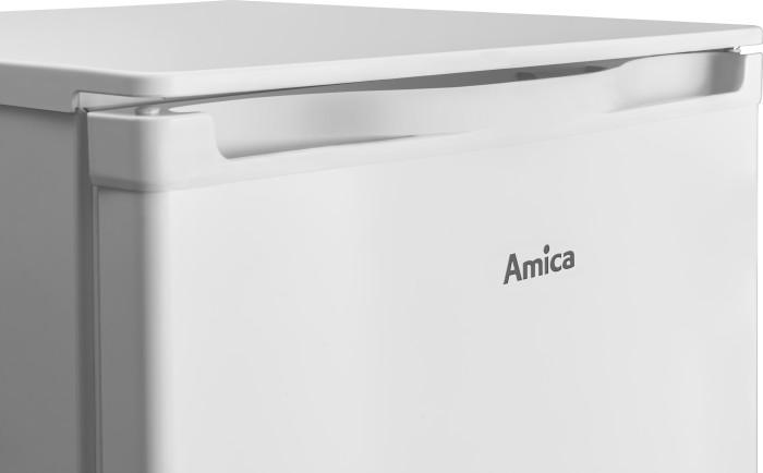 Amica Kühlschrank Bewertung : Amica ks 15413 w ab u20ac 164 95 2018 heise online preisvergleich
