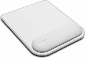Kensington ErgoSoft Mousepad grau (K50437EU)