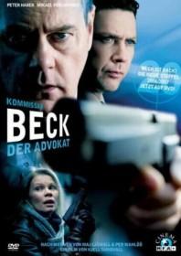 Kommissar Beck Vol. 20: Der Advokat
