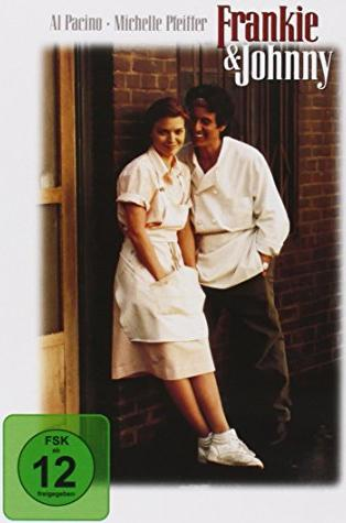Frankie & Johnny -- via Amazon Partnerprogramm