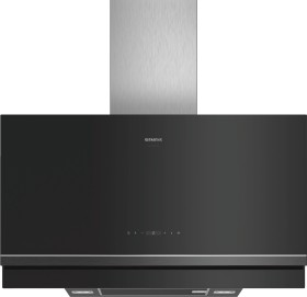Siemens Iq700 Dunstabzugshaube 2021