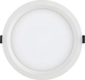 Osram Ledvance LED Downlight 25W/4000K Einbauleuchte (000087)