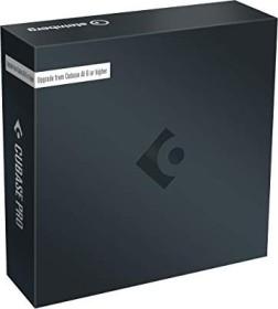 Steinberg Cubase Pro 10, Update (multilingual) (PC)