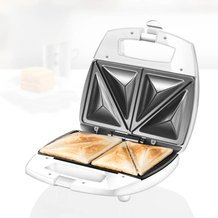 Unold 48421 American sandwich toaster