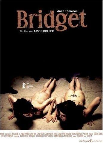 Bridget -- via Amazon Partnerprogramm