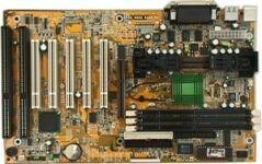 MSI MS-6163
