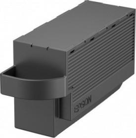 Epson Waste ink box T3661 (C13T366100)