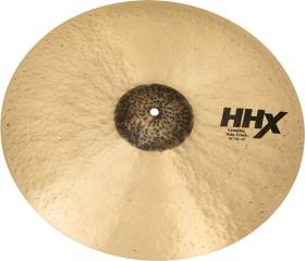 "Sabian HHX Complex Thin Crash 19"" (11906XCN)"