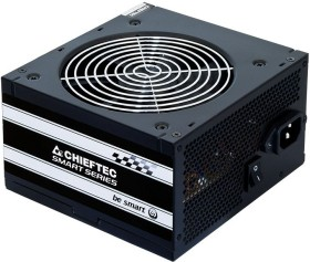 Chieftec Smart GPS-700A8 700W ATX 2.3