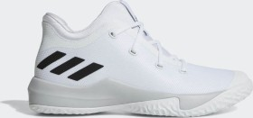 adidas Rise Up 2 ftwr white/lgh solid grey/core black (Herren) (CQ0560)