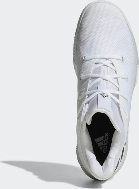 11600a2f15d6 adidas Rise Up 2 ftwr white lgh solid grey core black (men) (CQ0560)  starting from £ 0.00 (2019)