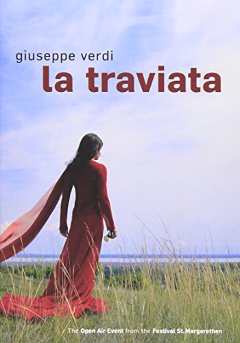 Giuseppe Verdi - La Traviata -- via Amazon Partnerprogramm