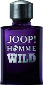 JOOP! Homme wild Eau De Toilette, 125ml