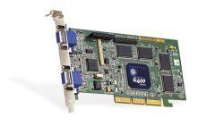 Matrox Millennium G400 32MB AGP OEM