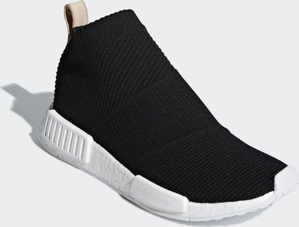 Nmd Blackcore Whiteherrenaq0948 cs1 Primeknit Adidas Blueftwr Core qMUpSzV