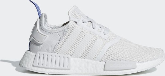 792019 Adidas Nmd r1 Crystal Whitereal Ab 172 € Lilac 9YEDI2WH