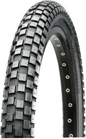 """Maxxis HolyRoller 20x1.95"""" MPC Tyres (2003)"""