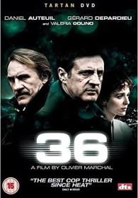 36 (UK)