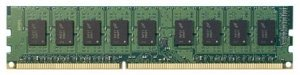 Mushkin Enhanced Proline DIMM 8GB, DDR3-1333, CL9-9-9-24, ECC (992044)