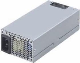 FSP FSP250-60LC(SI) 250W, Flex-ATX
