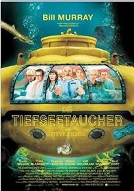 Die Tiefseetaucher (DVD)