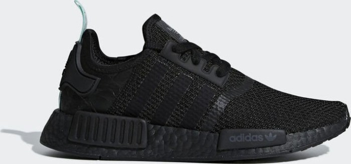 ab6021251 adidas NMD R1 core black clear mint (AQ1102) starting from £ 82.92 ...